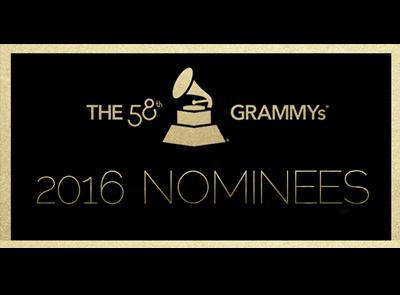 2016-grammy-noms